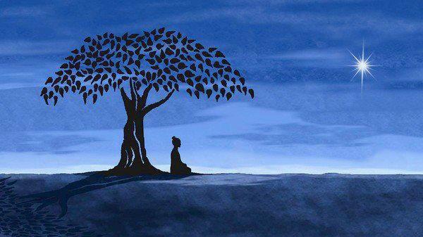 meditaceokamziku